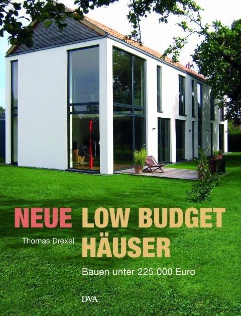 buchtipps literaturempfehlungen union plus. Black Bedroom Furniture Sets. Home Design Ideas