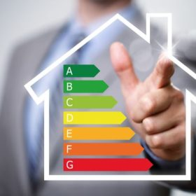 Energieausweis: Verwirrung beim HWB